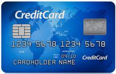 Visum Turkije met creditcard betalen
